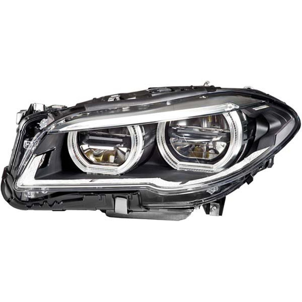 headlights xenon showthread for headlight oneighty s halogen forums updated led bmw upgrade h oe